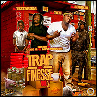 Trap Finesse 2