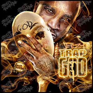Stream and download Trap God
