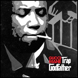 Stream and download Trap Godfather