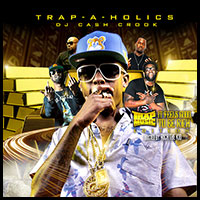 Trap Music Feels Good To Be Rich Edt