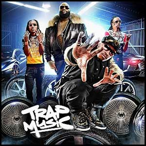 Trap Music September 2K15 Edition