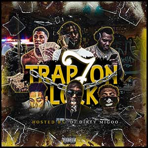 Stream and download Trap On Lock 7