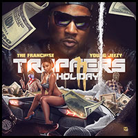 Trappers Holiday 11