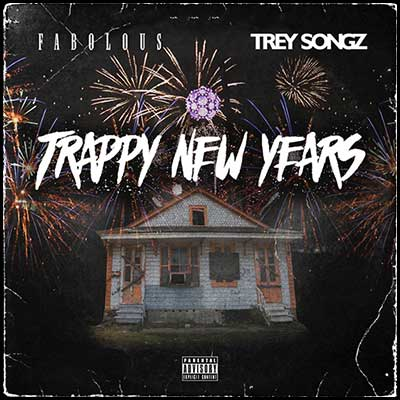 Stream and download Trappy New Years