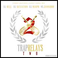 Trap Relays 2