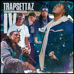 Stream and download TrapSettaz 4