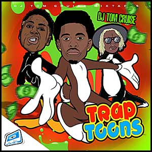 Trap Toons