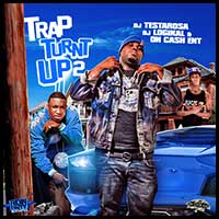 Trap Turnt Up 2