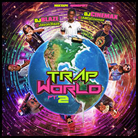 Trap World 2