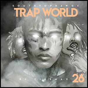 Stream and download Trap World 26