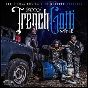Stream and download Trench Gotti