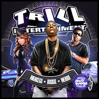 Trill Entertainment