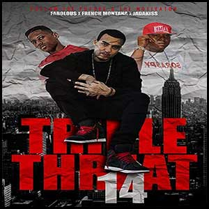 Stream and download Triple Threat 14