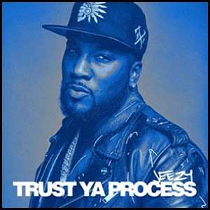 Stream and download Trust Ya Process