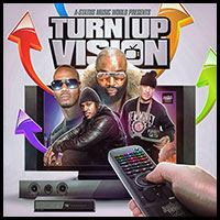 Turn Up Vision