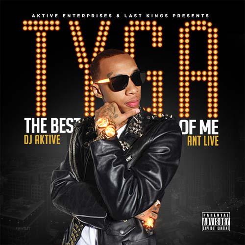 tyga well done mixtape download