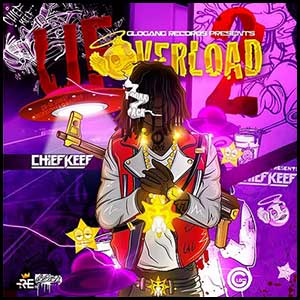 Stream and download UFOverload 2