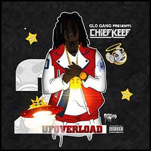Stream and download UFOverload 2 2K16