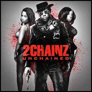 Unchained 2K13