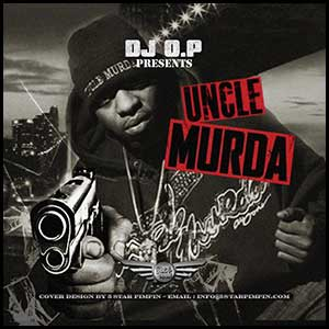Stream and download Uncle Murda