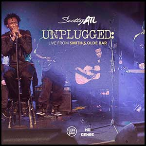Unplugged Live From Smiths Olde Bar