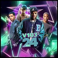 Stream and download V103 Volume 24