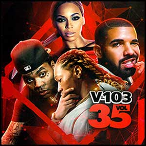 Stream and download V-103 Volume 35