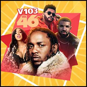 Stream and download V-103 Volume 46