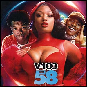 Stream and download V-103 Volume 58