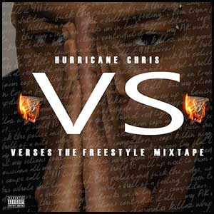 Stream and download Verses The Freestyle Mixtape