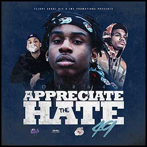 We Appreciate The Hate 49