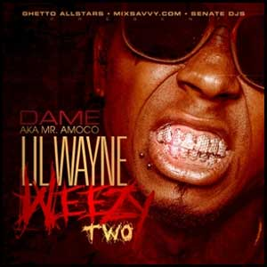 Weezy Two