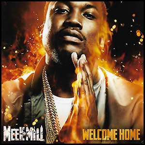 Stream and download Welcome Home