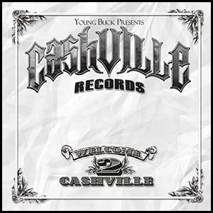Welcome 2 Cashville