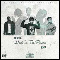 Word In The Streets 10