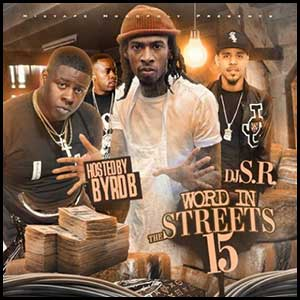 Word In The Streets 15