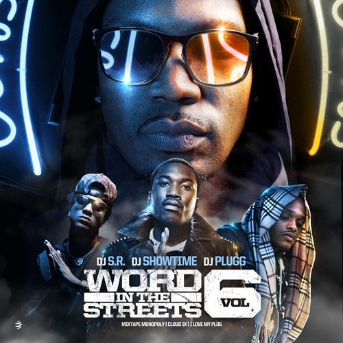 Word In The Streets 6
