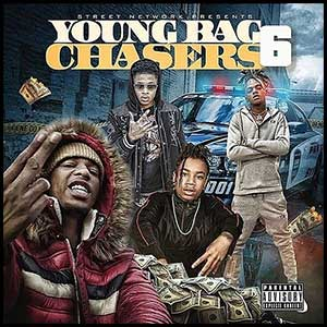 Young Bag Chasers 6
