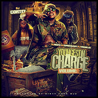 Youngest In Charge 3