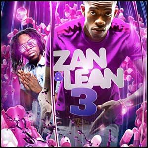 Zan and Lean 3